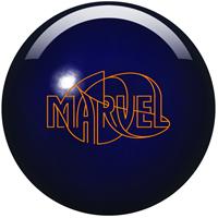 マーベルマックス2