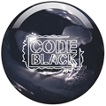 コードブラック